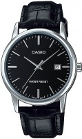 Фото - Наручные часы Casio MTP-V002L-1A