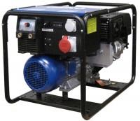 Электрогенератор Geko 6410 EDW-A/HEBA