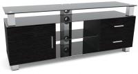 Подставка/крепление i-Tech LK-209L