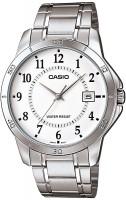 Фото - Наручные часы Casio MTP-V004D-7B