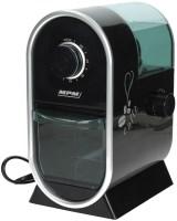 Кофемолка MPM MMK-05