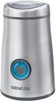 Кофемолка Sencor SCG 3050
