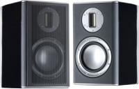 Акустическая система Monitor Audio Platinum PL100