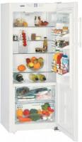 Фото - Холодильник Liebherr KB 3160