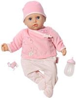 Кукла Zapf My First Baby Annabell 792766