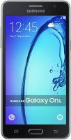 Фото - Мобильный телефон Samsung Galaxy On5