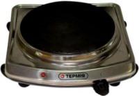 Плита Termia EPCE1-2.0/220