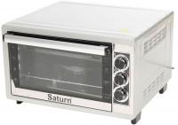 Электродуховка Saturn ST-EC10709
