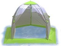 Палатка Lotos 3 Universal