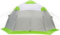 Палатка Lotos 5 Universal