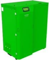 Отопительный котел Kostrzewa Compact Bio 16 kW