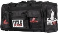 Фото - Сумка дорожная Title MMA Deluxe Equipment Bag