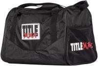 Фото - Сумка дорожная Title MMA Individual Sport Bag
