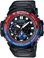 Фото - Наручные часы Casio GN-1000-1A