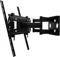 Подставка/крепление Arthouse ART-530