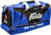 Сумка дорожная Fairtex BAG2