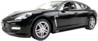 Радиоуправляемая машина MZ Model Porsche Panamera 1:14