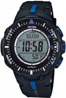 Наручные часы Casio PRG-300-1A2