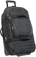 Чемодан OGIO Terminal Travel Bag