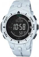 Фото - Наручные часы Casio PRG-300-7E