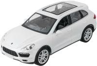 Радиоуправляемая машина MZ Model Porsche Cayenne 1:14