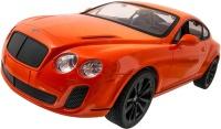 Радиоуправляемая машина MZ Model Bentley GT Supersport Coupe 1:14