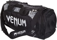 Сумка дорожная Venum Trainer Lite Sport Bag