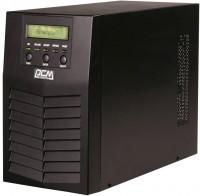 Фото - ИБП Powercom Macan MAS-2000