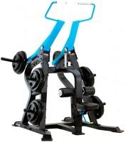 Силовой тренажер Pulse Fitness 377