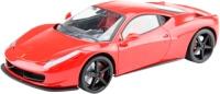 Радиоуправляемая машина MZ Model Ferrari 458 Italia 1:14