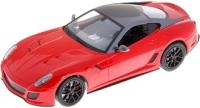 Радиоуправляемая машина MZ Model Ferrari 599XX 1:14