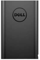 Powerbank аккумулятор Dell Power Companion 12000