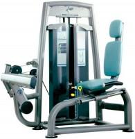 Силовой тренажер Pulse Fitness 530G