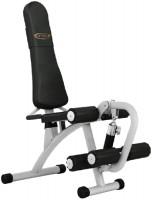 Силовой тренажер Pulse Fitness 561