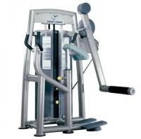 Силовой тренажер Pulse Fitness 571G