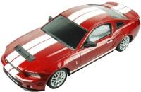 Радиоуправляемая машина MZ Model Ford Mustang 1:14