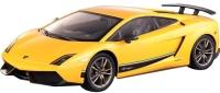 Радиоуправляемая машина MZ Model Lamborghini LP570 1:14