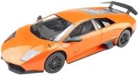 Радиоуправляемая машина MZ Model Lamborghini LP670 1:14
