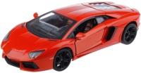 Радиоуправляемая машина MZ Model Lamborghini LP700 1:14