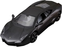 Радиоуправляемая машина MZ Model Lamborghini Reventon 1:14