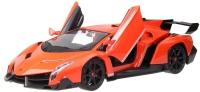 Радиоуправляемая машина MZ Model Lamborghini Veneno 1:14