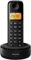 Радиотелефон Philips D1301