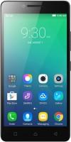 Фото - Мобильный телефон Lenovo A6010 Pro