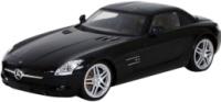Радиоуправляемая машина MZ Model Mercedes-Benz SLS AMG 1:14