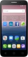 Фото - Мобильный телефон Alcatel One Touch Pixi 3 5 5015D