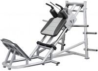 Фото - Силовой тренажер SportsArt Fitness A989