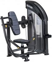 Силовой тренажер SportsArt Fitness P715
