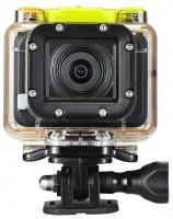 Action камера Xplore XPC-A112W