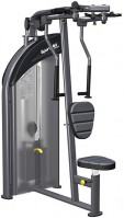 Силовой тренажер SportsArt Fitness P722