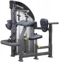 Силовой тренажер SportsArt Fitness P725